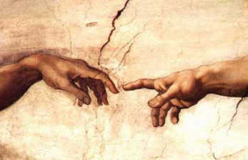 http://cindyinsd.files.wordpress.com/2010/05/sistine-chapel-hands.png?w=348&h=225